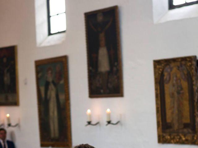 El matrimonio de Juan Pablo y Maria Alejandra en Cajicá, Cundinamarca 125