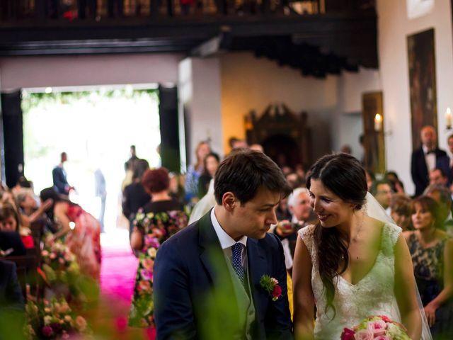 El matrimonio de Juan Pablo y Maria Alejandra en Cajicá, Cundinamarca 127
