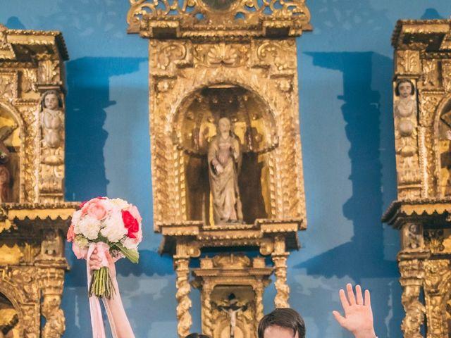 El matrimonio de Juan Pablo y Maria Alejandra en Cajicá, Cundinamarca 128