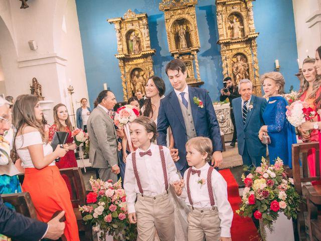 El matrimonio de Juan Pablo y Maria Alejandra en Cajicá, Cundinamarca 130