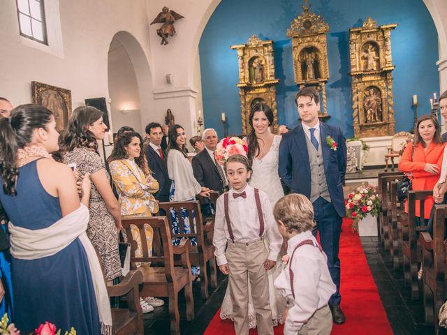El matrimonio de Juan Pablo y Maria Alejandra en Cajicá, Cundinamarca 131