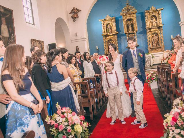 El matrimonio de Juan Pablo y Maria Alejandra en Cajicá, Cundinamarca 132