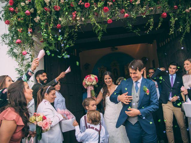 El matrimonio de Juan Pablo y Maria Alejandra en Cajicá, Cundinamarca 135