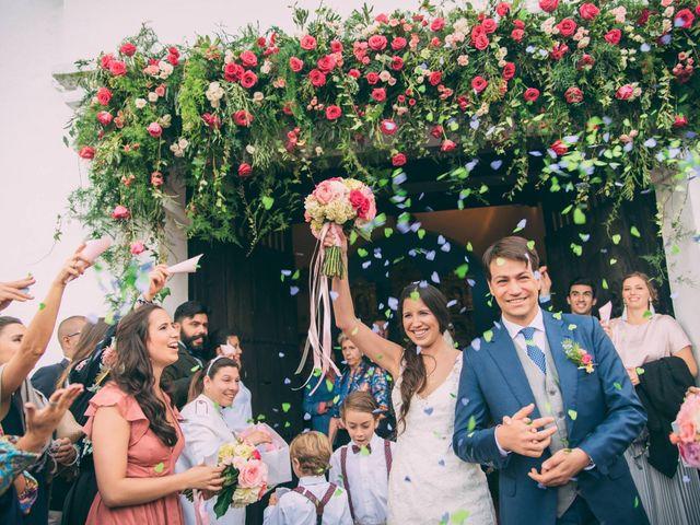 El matrimonio de Juan Pablo y Maria Alejandra en Cajicá, Cundinamarca 136