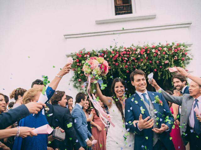 El matrimonio de Juan Pablo y Maria Alejandra en Cajicá, Cundinamarca 137