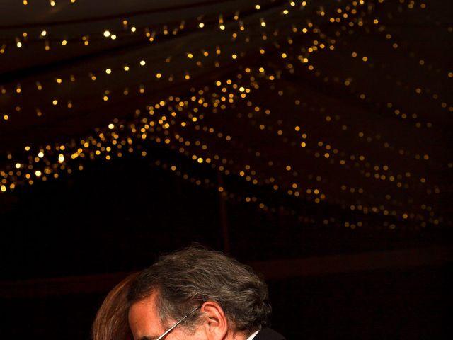 El matrimonio de Juan Pablo y Maria Alejandra en Cajicá, Cundinamarca 207