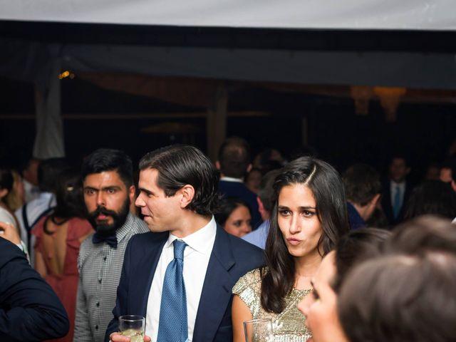 El matrimonio de Juan Pablo y Maria Alejandra en Cajicá, Cundinamarca 209