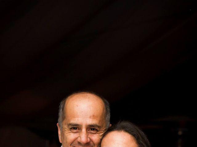 El matrimonio de Juan Pablo y Maria Alejandra en Cajicá, Cundinamarca 212