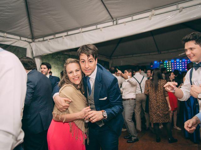 El matrimonio de Juan Pablo y Maria Alejandra en Cajicá, Cundinamarca 221