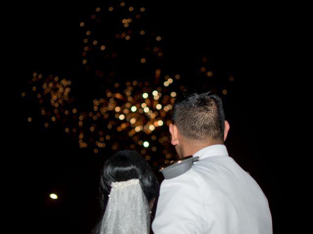 El matrimonio de Carlos y Carolina en Bogotá, Bogotá DC 36