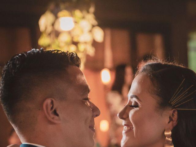El matrimonio de Felipe y Stefania en La Ceja, Antioquia 26