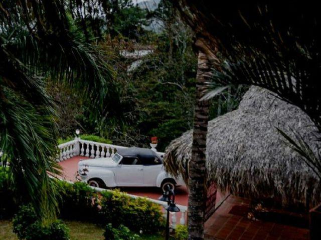 El matrimonio de Fernando y Daniela en Copacabana, Antioquia 16