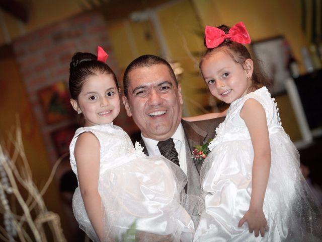El matrimonio de Jose Carlos y María Angélica en Pereira, Risaralda 59