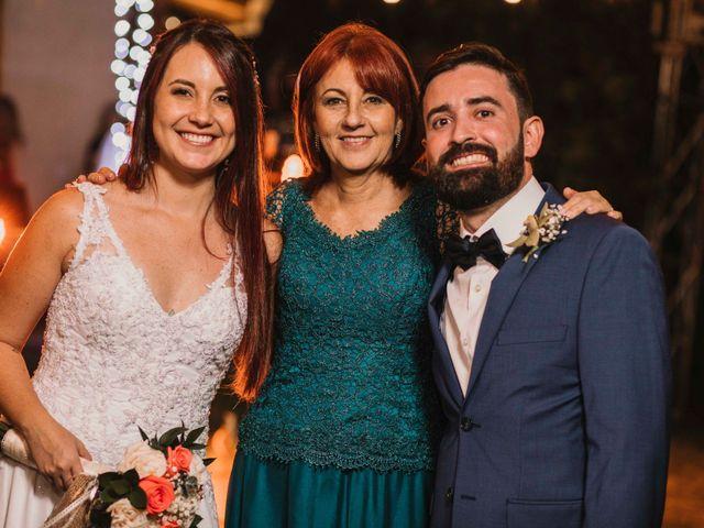 El matrimonio de Alejandro y Andrea en Rionegro, Antioquia 52