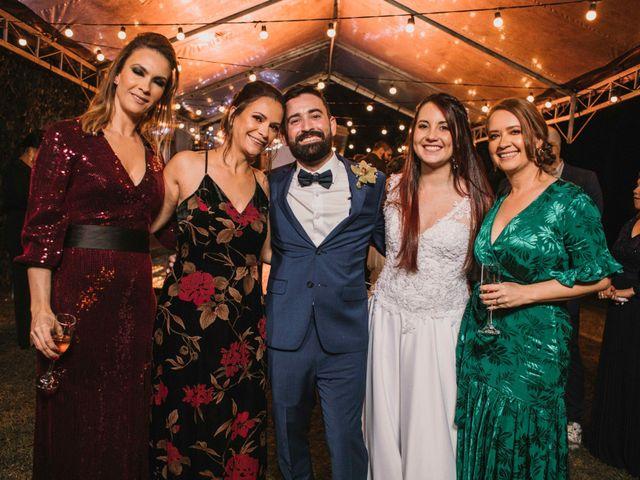 El matrimonio de Alejandro y Andrea en Rionegro, Antioquia 53