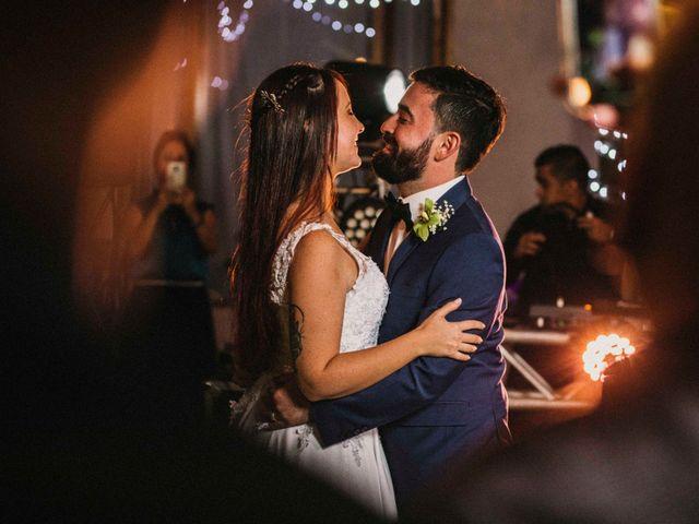 El matrimonio de Alejandro y Andrea en Rionegro, Antioquia 56