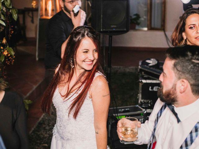 El matrimonio de Alejandro y Andrea en Rionegro, Antioquia 65