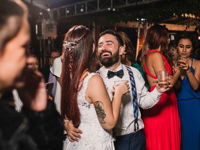 El matrimonio de Alejandro y Andrea en Rionegro, Antioquia 70