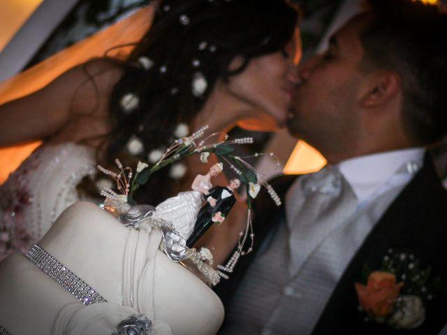 El matrimonio de Marisol y Johan en La Calera, Cundinamarca 24