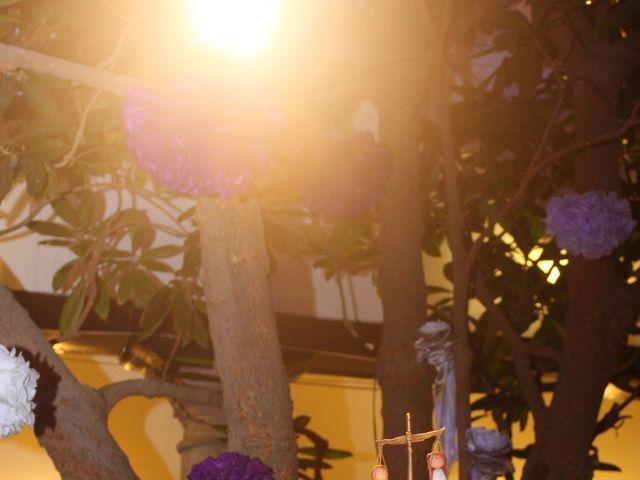 El matrimonio de Jorge y Natalia en Tunja, Boyacá 34