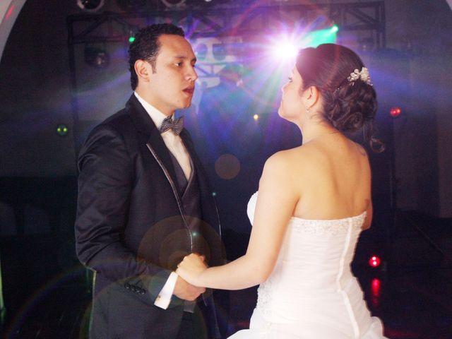El matrimonio de Jorge y Natalia en Tunja, Boyacá 42