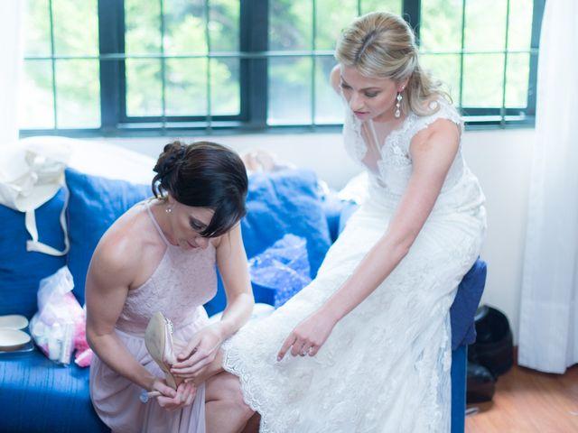 El matrimonio de Elkin y Heather en Bogotá, Bogotá DC 7