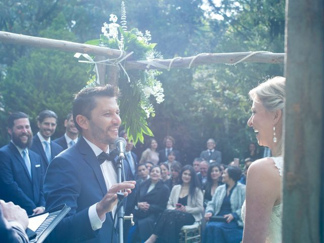 El matrimonio de Elkin y Heather en Bogotá, Bogotá DC 24