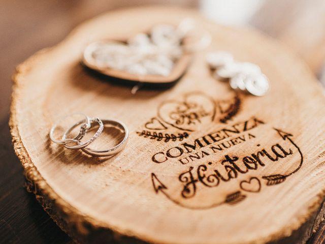 El matrimonio de Alejandro y Verónica en Envigado, Antioquia 12