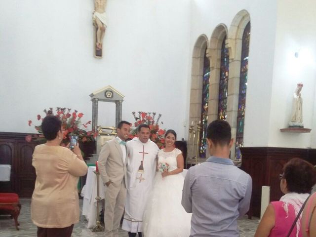 El matrimonio de Andrés y Tatiana  en Cali, Valle del Cauca 37
