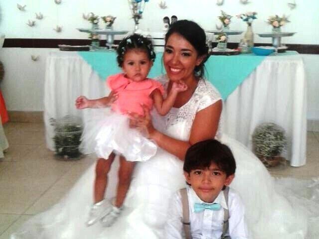 El matrimonio de Andrés y Tatiana  en Cali, Valle del Cauca 46