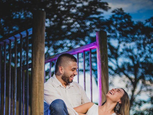 El matrimonio de Cesar y Mariana en Pereira, Risaralda 7