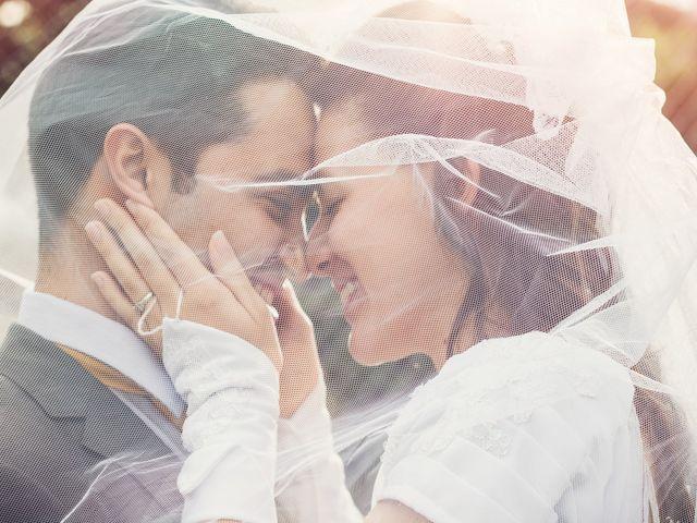 El matrimonio de Victor y Leidy en Cali, Valle del Cauca 36