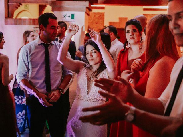 El matrimonio de Sebastián y Camila en Medellín, Antioquia 17