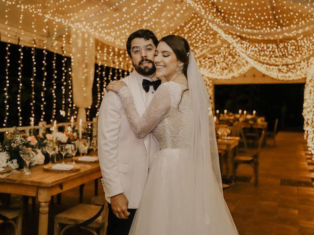 El matrimonio de Roberto y Adriana en Medellín, Antioquia 7