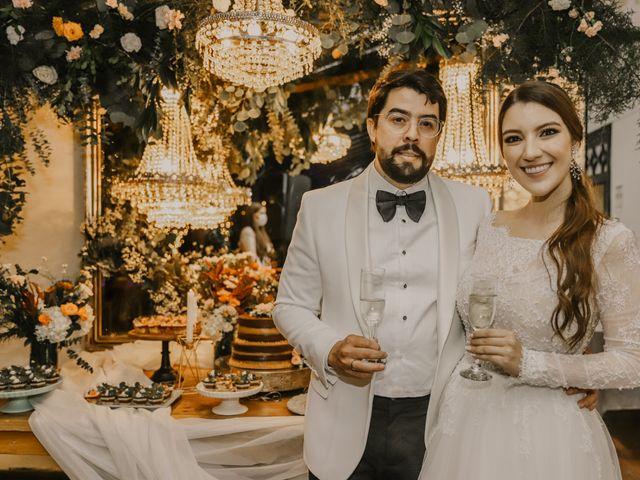 El matrimonio de Roberto y Adriana en Medellín, Antioquia 10