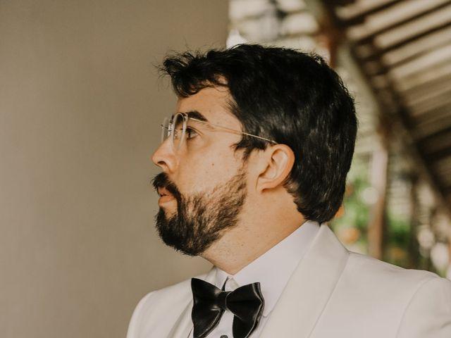El matrimonio de Roberto y Adriana en Medellín, Antioquia 22
