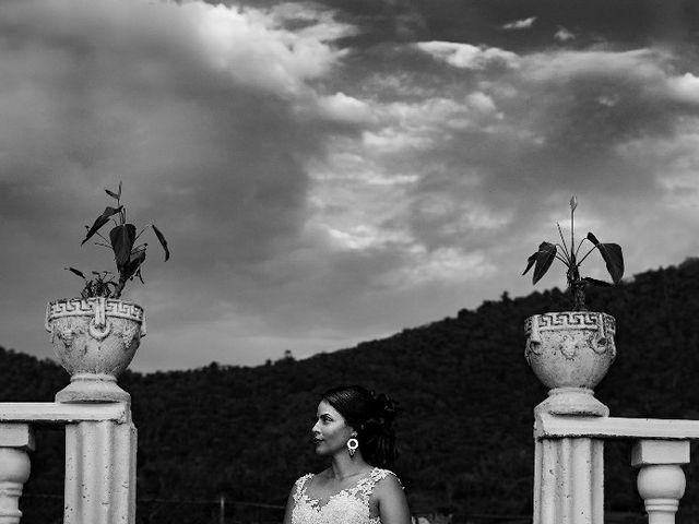 El matrimonio de Juan Fernando  y Marian  en Dagua, Valle del Cauca 2