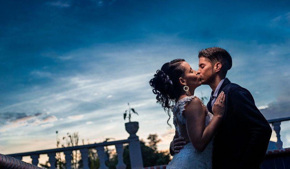 El matrimonio de Juan Fernando  y Marian  en Dagua, Valle del Cauca