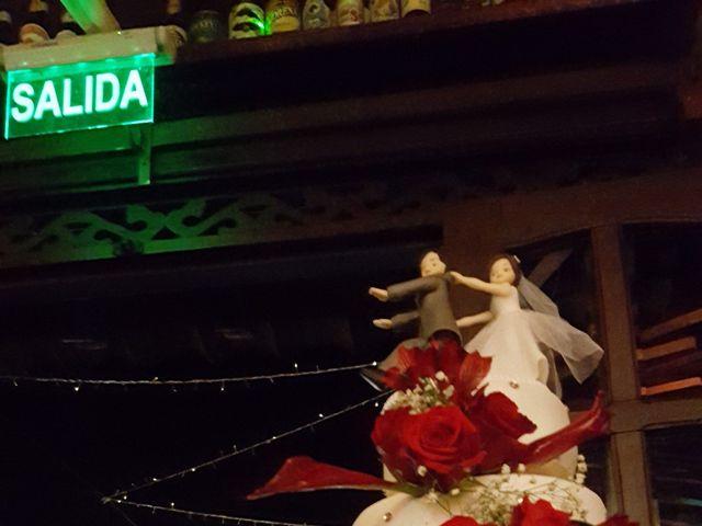 El matrimonio de Pedro y Daniela en Salento, Quindío 3