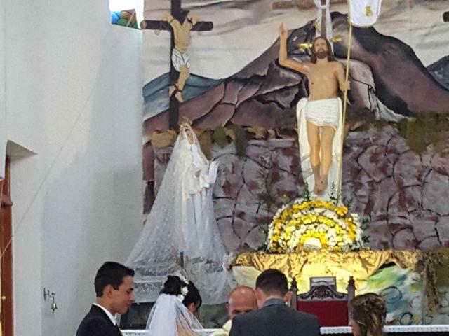 El matrimonio de Pedro y Daniela en Salento, Quindío 5
