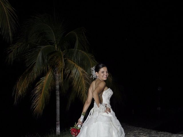 El matrimonio de Johan y Natalia en Venadillo, Tolima 14
