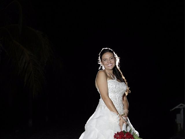 El matrimonio de Johan y Natalia en Venadillo, Tolima 15