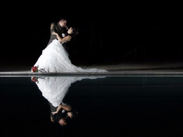 El matrimonio de Johan y Natalia en Venadillo, Tolima 2