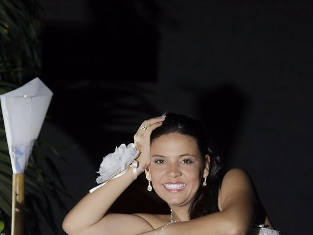 El matrimonio de Johan y Natalia en Venadillo, Tolima 20