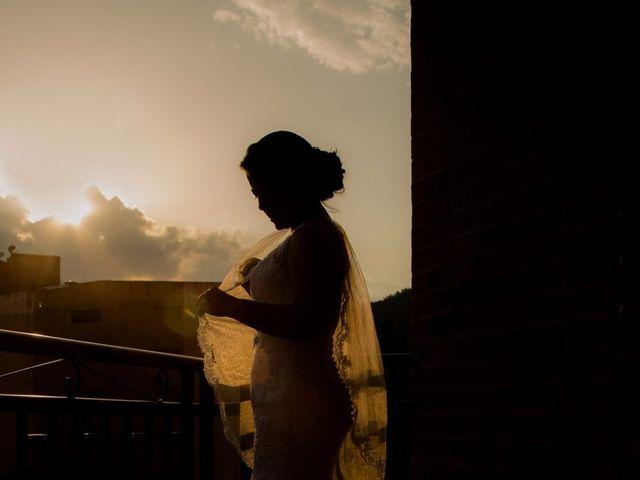 El matrimonio de Mauricio y Jimena en Ibagué, Tolima 8