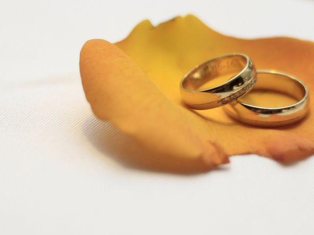 El matrimonio de Mauricio y Jimena en Ibagué, Tolima 16