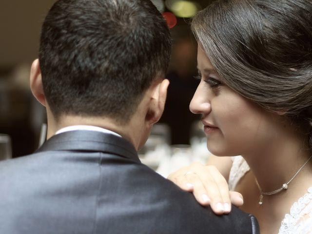 El matrimonio de Mauricio y Jimena en Ibagué, Tolima 18