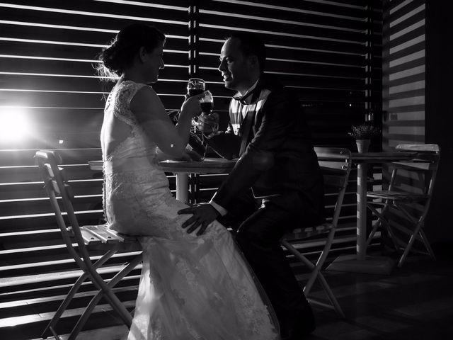 El matrimonio de Mauricio y Jimena en Ibagué, Tolima 19