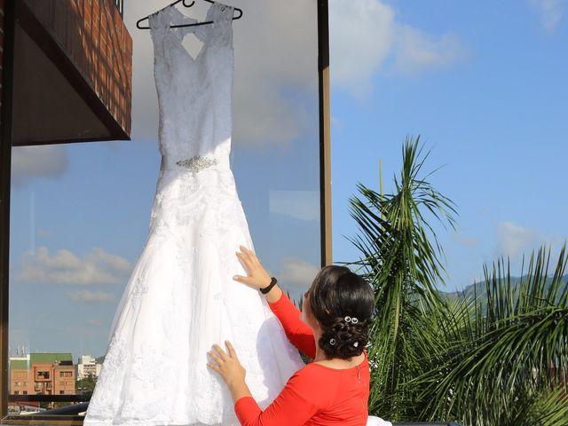 El matrimonio de Mauricio y Jimena en Ibagué, Tolima 22