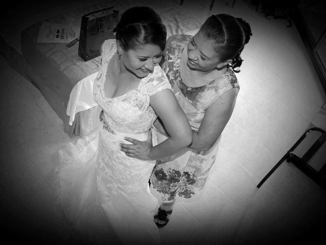 El matrimonio de Mauricio y Jimena en Ibagué, Tolima 23